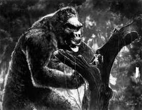 King Kong Fay Wray 1933.jpg