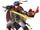 Ike (Fire Emblem)