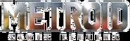 Metroid-Samus-Returns-Logo