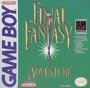 Final Fantasy Adventure Front Cover.jpg