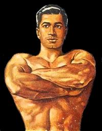 Hugo Danner