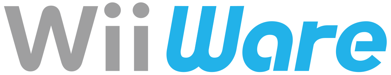 List of WiiWare games (North America)