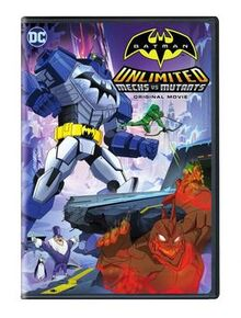 Mechs-vs-Mutants-2D-600x790.jpeg