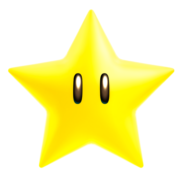 Super Star (Super Mario)   Ultimate Pop Culture Wiki   Fandom