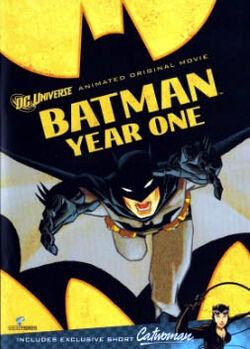 Bat year one film.jpg