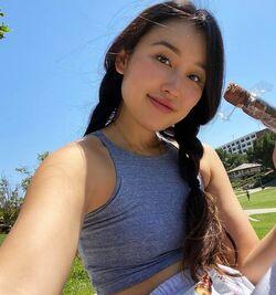 Olivia Sui.jpg