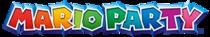 MP3DSlogo.png
