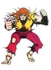 Blockbuster (Comics) (Mark Desmond).jpg