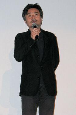Kiyoshi Kurosawa.jpg