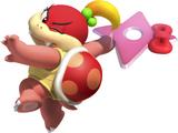 Pom Pom (Super Mario)