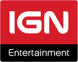 IGN Entertainment Logo.png