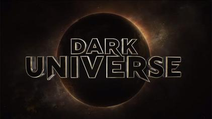 Dark Universe (franchise)