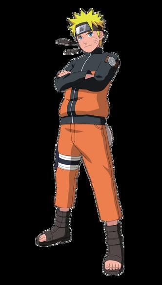 Naruto-clipart-naruto-storm-3-693905-2403022 (1).png