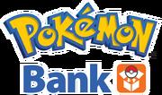 Pokémon Bank logo.png