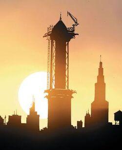 Wayne-Tower-DC.jpg