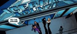 Iceberg Lounge Gotham Underground 3.png