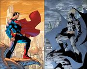 Batman superman.PNG