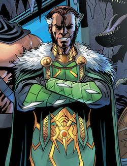 Ra's al Ghul Detective Comics 953.png