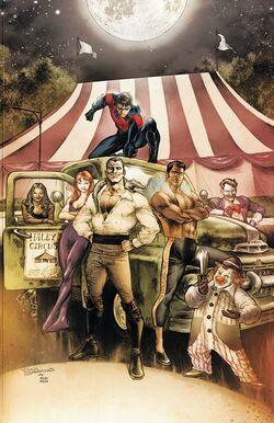 Haly's Circus 002.jpg