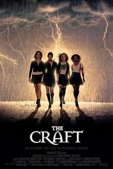 The Craft (film)