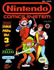 Nintendo Comics System.png