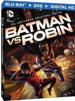 Batman vs Robin 3D box art.jpg
