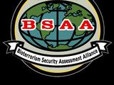 BSAA (Resident Evil)