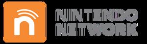 Nintendo Network.png