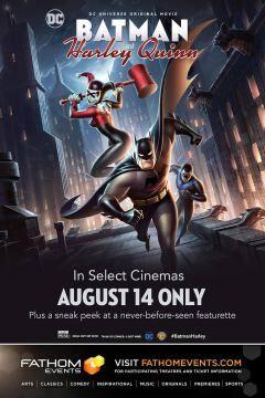 Batman and Harley Quinn movie poster.jpeg