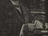 Hermann Necke