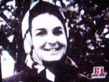 Abigail Folger