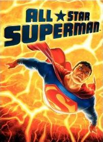 All-Star Superman (film)