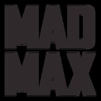 Mad Max (logo).png