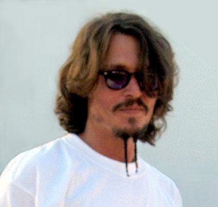 Johnny Depp Ultimate Pop Culture Wiki Fandom