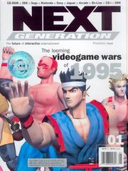 NextGen Cover 01-95.jpg