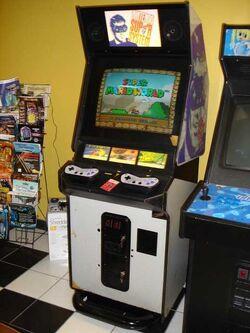 Nintendo Super System.jpg