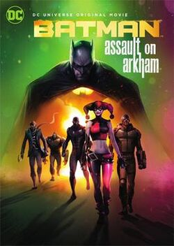 Batman Assault on Arkham cover.jpeg