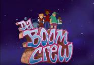 Da Boom Crew