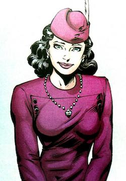 Martha Wayne.png