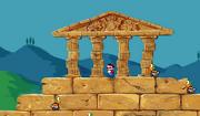 Super Mario's Wacky Worlds Greek 1.png