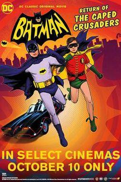 Batman- Return of the Caped Crusaders.jpeg
