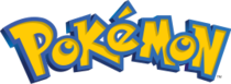 International Pokémon logo.png