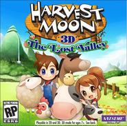 HarvestMoonTLVNABoxart