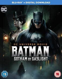 Gotham gaslight blueray.jpg