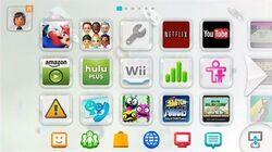 Wii U Menu screenshot.jpg