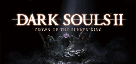 Dark Souls II: The Lost Crowns