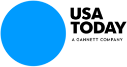 USA Today 2012logo.png