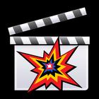 Action film clapperboard.png