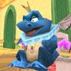 Sorceress (Spyro the Dragon)