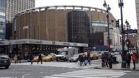Madison Square Garden, February 2013.jpg